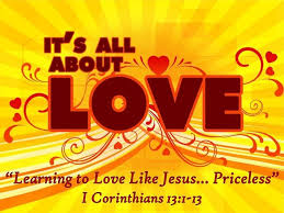 learn-love