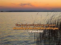 Psalm86-5