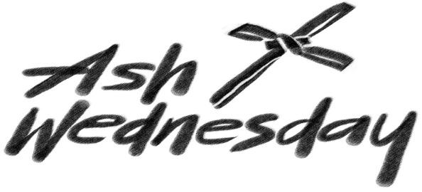 Ash-Wednesday594
