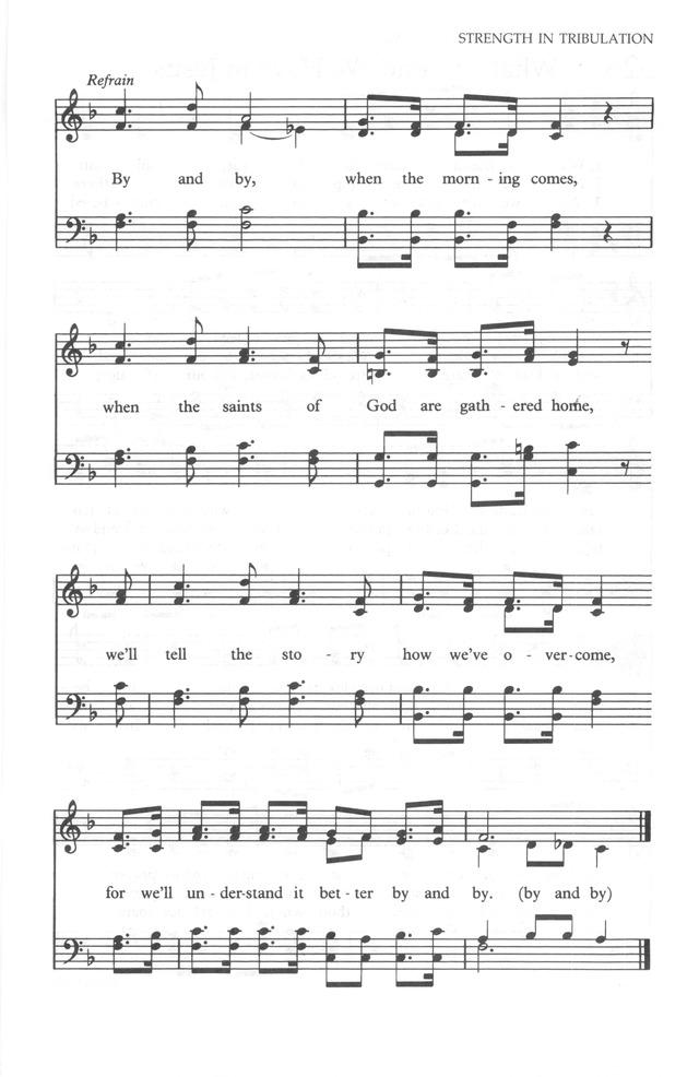 hymns | News and Views