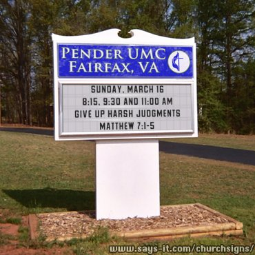churchsignMarch16