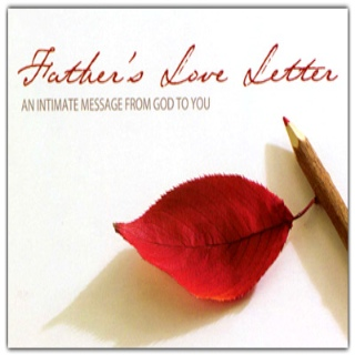 fathers-love-letter320