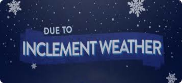 inclement-2014-594