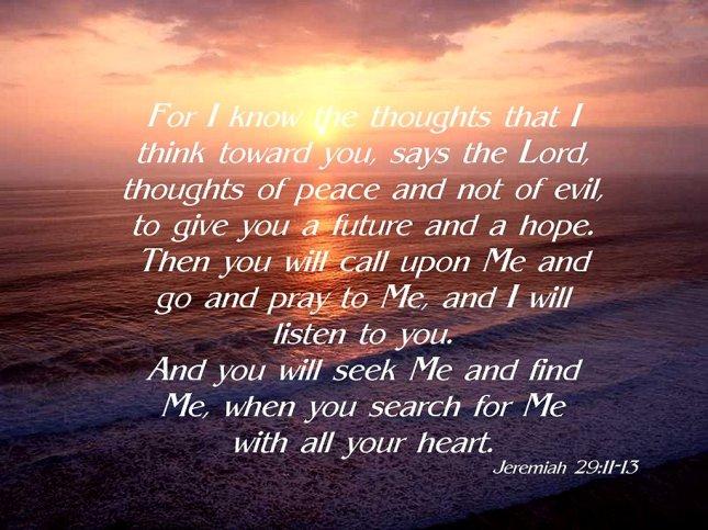 Jeremiah29-11-13
