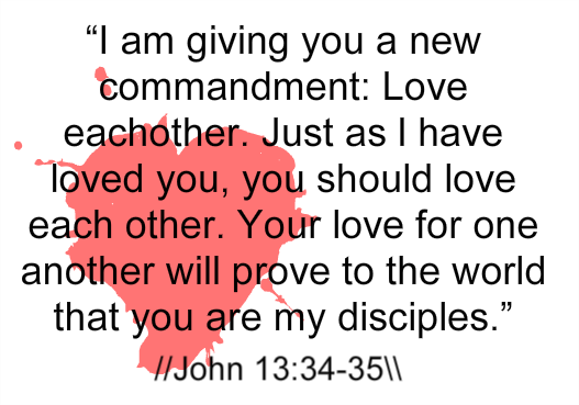John_13--34-35