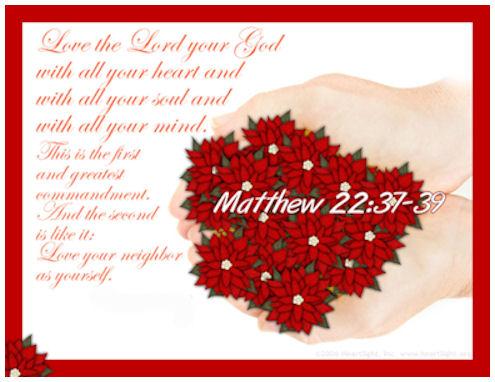 matthew22_37-39