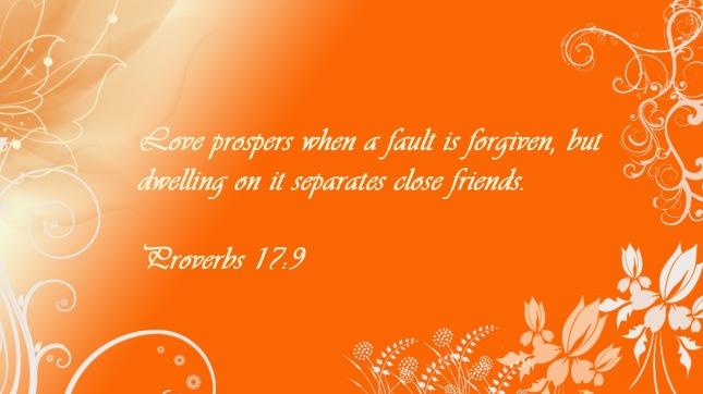 Proverbs17-9