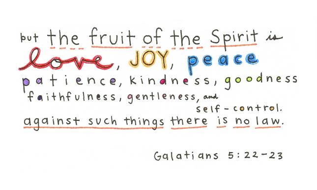 Galatians5-22-23