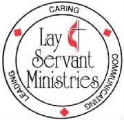 lay-servant