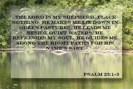 Psalm23-1-3