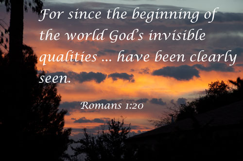 Romans-1-20