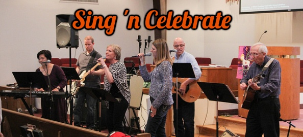 sing-celebrate-text-header