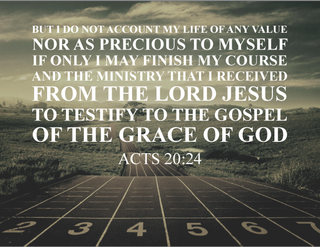 acts-20-24