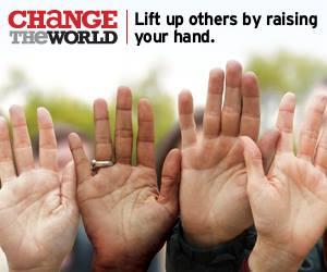 change-world