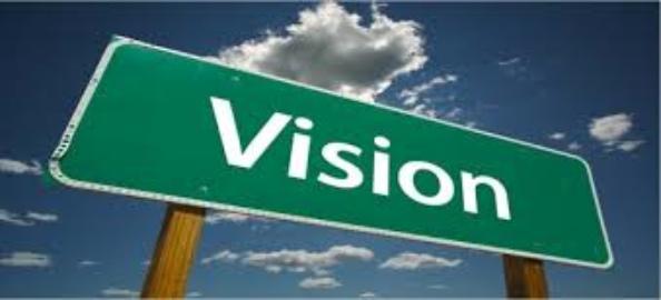 vision-header