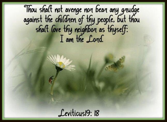 Leviticus-19-18