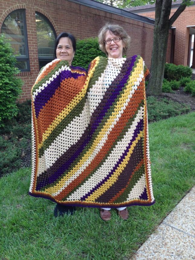 prayer-shawl3