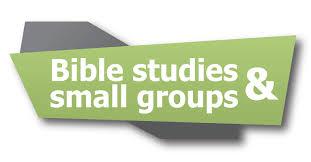 bible-smallgroup