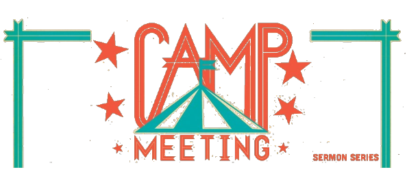 campmeeting-featured