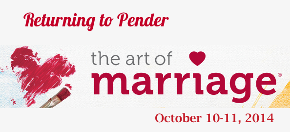 art-of-marriage-feature