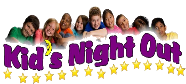 Kids-Night-Out-feature