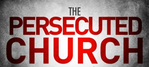 persecuted-church-feature