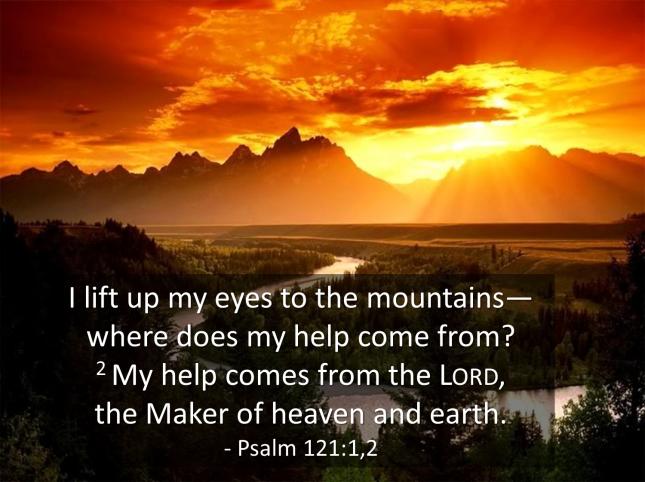 Psalm121-1-2