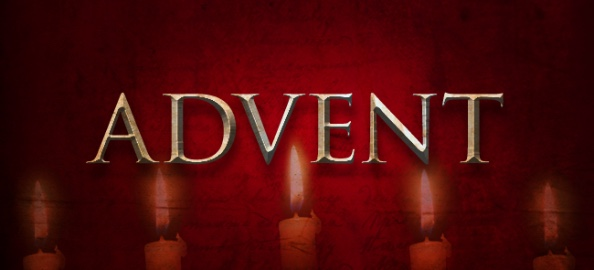 advent-feature