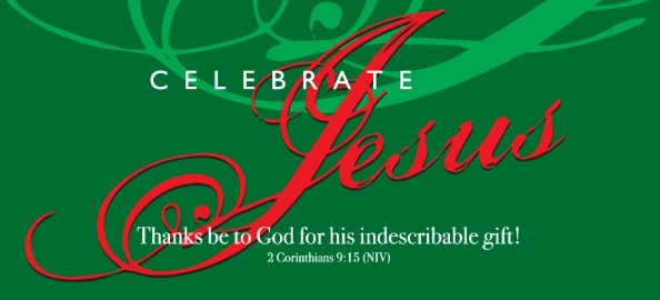 celebrate-jesus-feature