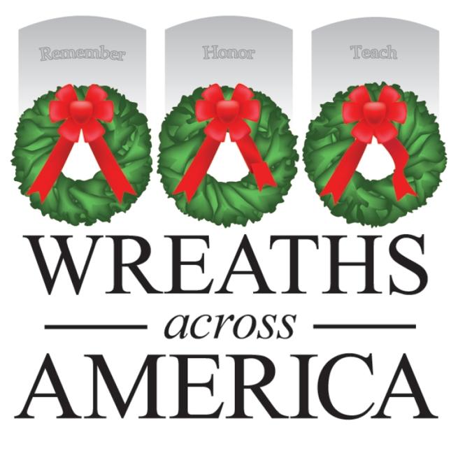 wreaths-america