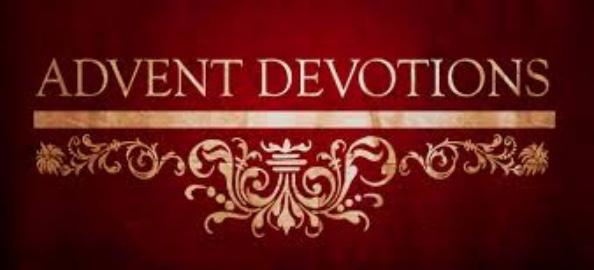 advent-devotional-feature