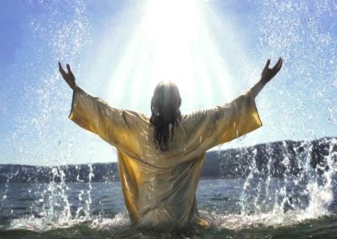 baptism-main