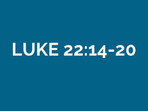 Luke22-14-20-500