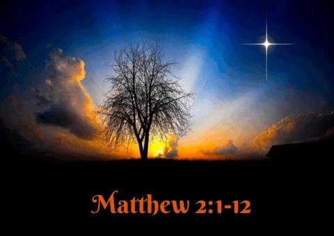 Matthew2-1-12-main