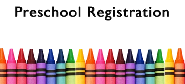 Preschool-Registration2-header