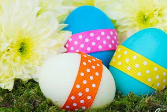 easter-eggs-colorful
