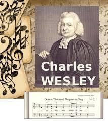 charles-wesley