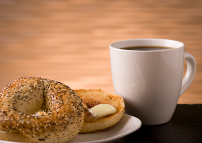 Coffee_and_Bagel