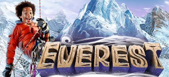 vbs-everest-feature