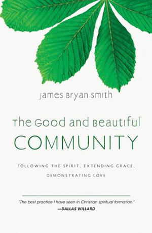good-community