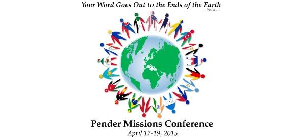missions-2015-header