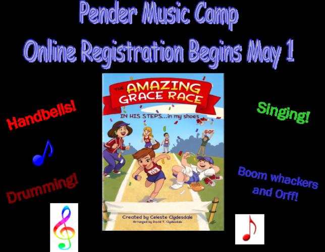 music-camp-2015
