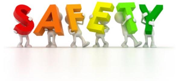 safety-header