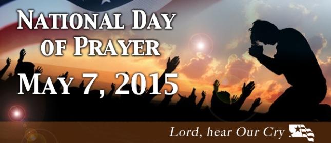 day-prayer2015