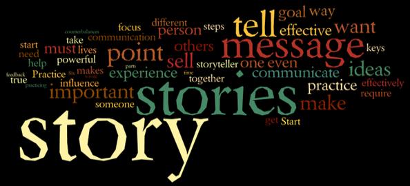 stories-header