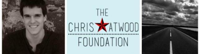 chris-atwood