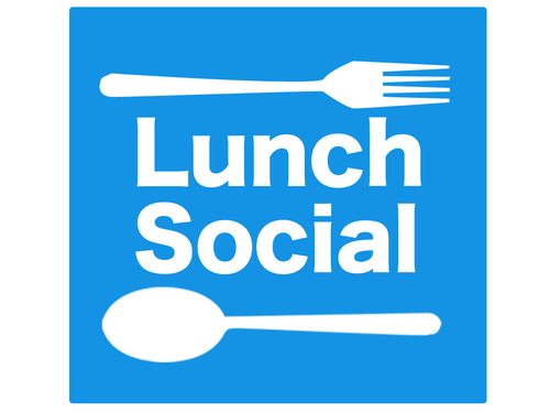 lunch-social