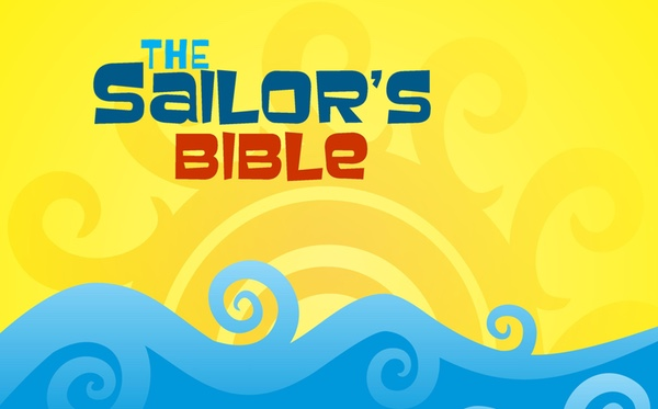 The-Sailors-Bible2