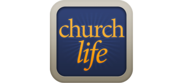church-life-trans-feature