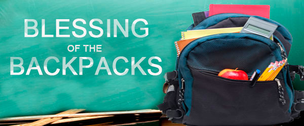 blessing-backpacks